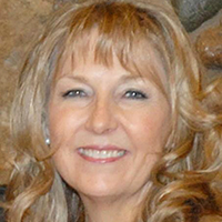 Ann Niemann